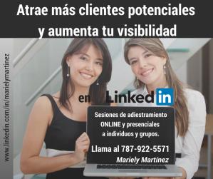 Atrae más clientes y aumenta tu visibilidad (1)