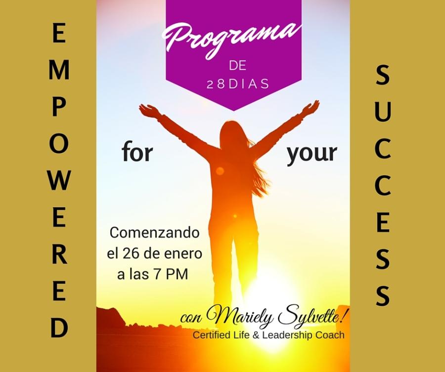 Coaching 4 Success (2)