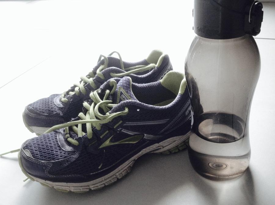 exercise-969300_1280.jpg